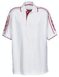 Redliner TMR Knit Shirt