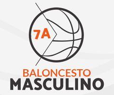 Talla de balón 7A para el baloncesto masculino