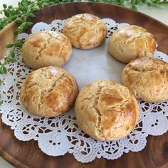 {AE19B155-B710-42B8-A04C-D4FE1C73C688} Sweets Recipes, Bread Recipes, Cooking Recipes, Bread Cake, Afternoon Tea, Baked Goods, Vegetarian Recipes, Food And Drink, Favorite Recipes