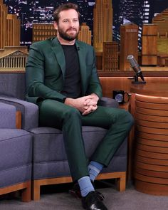 Big Fit of the Day ideas in 2020 | gq