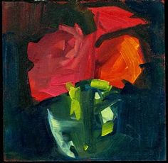 1979 just -- Lisa Daria Kennedy Acrylic Painting Flowers, Acrylic Painting Techniques, Abstract Flowers, Flower Paintings, Acrylic Art, Encaustic Art, Impressionism Art, Still Life Art, Art For Art Sake