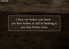 14 Quotes From 'Wuthering Heights' That Are Drunk On Love. Love this book & all of these quotes. Cute Spanish Quotes, English Love Quotes, Sweet Love Quotes, Literature Quotes, Author Quotes, Book Quotes, Together Love Quotes, Wuthering Heights Quotes, Falling For You Quotes