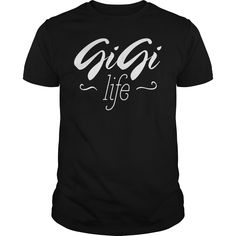 5af0ff08 17 Best Gigi shirts images | Gigi shirts, Grandma gifts, Grandma names
