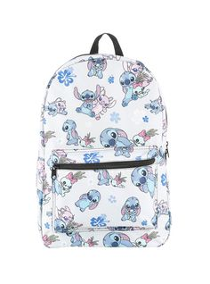 11 Disney Backpacks To Up Your Accessories Game