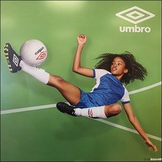 Umbro Soccer Togs Lifestyle Sell – Fixtures Close Up Soccer Outfits, Soccer Store, Store Fixtures, Exercise, Gym, Lifestyle, Ejercicio, Soccer Equipment, Excercise