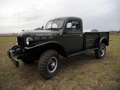 Daily Man Up Photos) – Suburban Men Dodge Pickup, Jeep Dodge, Dodge Trucks, Jeep Truck, Cool Trucks, Pickup Trucks, Cool Cars, Dodge Rams, Dodge Cummins