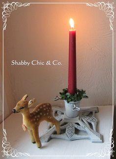 weihnachtsgeschichte christbaumständer lustig
