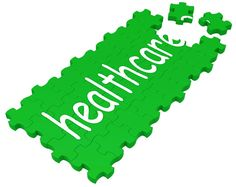 Coding and Health Care Reforms Encourage Higher Returns for Physical Therapists – Part 2