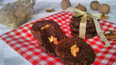 Cukor, Paleo, Food And Drink, Cookies, Chocolate, Desserts, Blog, Recipes, Crack Crackers
