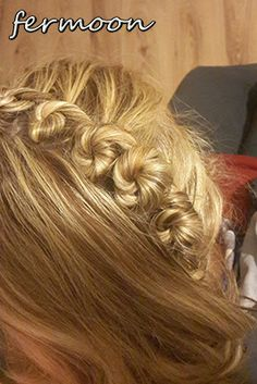 https://www.facebook.com/pages/Fermoon-Sa%C3%A7-Modelleri-Hair-Styles/896519013745427?ref=tn_tnmn   #fermoon  #hairsatyles  #braided  #örgülü #saçmodelleri