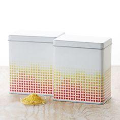 薬用入浴剤 蔓潤湯 5460yen 入浴剤ソムリエが開発した、天然素材の入浴剤