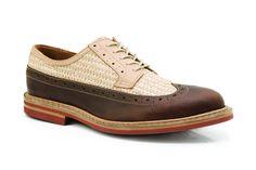 J Shoes, Glow, Sparkle