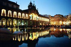 Blog de Santo Afonso