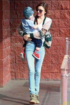 Miranda Kerr-28