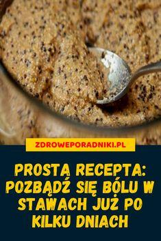 Polish Recipes, Remedies, Medical, Vegetables, Health, Food, Therapy, Health Care, Polish Food Recipes