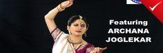 http://tickethungama.com/  Cheapest Desi Event Tickets   Bollywood Events Tickets   Desi Concert Tickets Desi Events, Bollywood Concerts, Local Event Tickets, Indian Events, Cheapest Tickets for Events