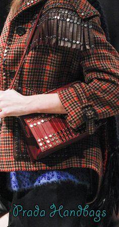 Insanely amazing Prada handbag or designer LV handbags then Check out the site above press the highlighted link for extra information . Prada Handbags, Handbags On Sale, Fashion Handbags, Prada Purses, Check, Link, Amazing, Design, Trendy Handbags