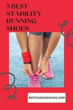 Learn about the best 5 running shoes for stability based on consumers reviews and ratings #stabilityrunningshoes #stabilityrunningshoeswomen #stabilityrunningshoesformen #stabilityrunning #brooksrunningshoesstability Brooks Running Shoes, Running Shoes For Men, Stability Running Shoes, Women, Women's, Men Running Shoes, Woman