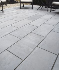 Sandstone Pavers Pools Patios Coping 2019 stone-pavers-nautical-gray-cape-cod-nantucket The post Sandstone Pavers Pools Patios Coping 2019 appeared first on Patio Diy. Patio Tiles, Patio Flooring, Concrete Patio, Outdoor Pavers, Patio Stone, Stone Patios, Paver Stones, Stamped Concrete, Diy Patio