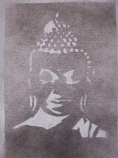 Buddha  Inspiration and role model