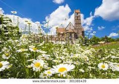 Image result for small churches of baden wurttemberg