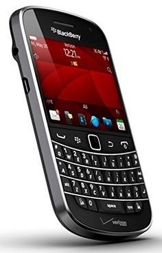 47 Best BlackBerry OS images in 2012 | Forget, Blackberry curve
