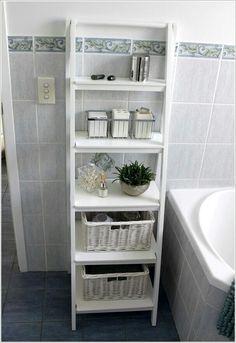 [ Small Bathroom Storage Ideas Ikea Thelakehouseva Com ]   Best Free Home  Design Idea U0026 Inspiration