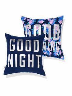 https://www.victoriassecret.com/pink/all-dorm/throw-pillow-pink?ProductID=208518&CatalogueType=OLS