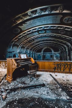 Solo by trashhand - Photo 169915069 - 500px