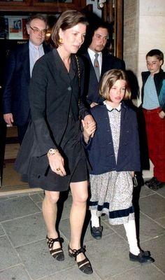 2. Mai 1995