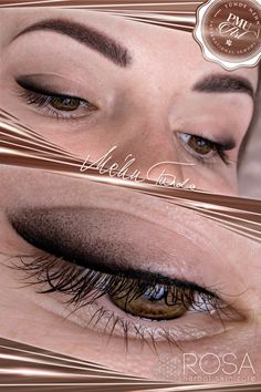 Misty eyeshadow ;)