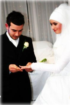 best place in the world to find a bride and bring to the usa