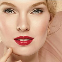 Beautiful Mary Kay look by Luis Casco http://www.marykay.com/lisabarber68 Call or text 832-823-1123