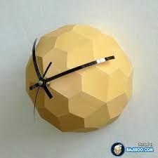 """Képtalálat a következőre: """"interesting clock"""""""