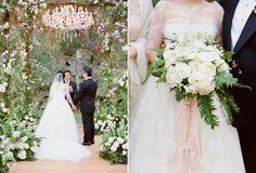 Wedding #wedding #josevilla