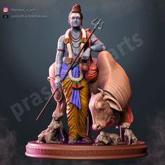 Lord Shiva Statue, Lord Shiva Pics, Lord Shiva Hd Images, Ganesh Images, Shiva Art, Hindu Art, Shiva Tandav, Hanuman Ji Wallpapers, Saints Of India