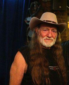 Willie!
