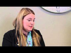 """Joan Landino Says: Episode 1 - """"Metabolizing Medication & DNA Testing"""""""