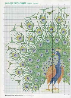 Thrilling Designing Your Own Cross Stitch Embroidery Patterns Ideas. Exhilarating Designing Your Own Cross Stitch Embroidery Patterns Ideas. Cross Stitching, Cross Stitch Embroidery, Embroidery Patterns, Cross Stitch Heart, Cross Stitch Animals, Cross Stitch Designs, Cross Stitch Patterns, Loom Patterns, Stuffed Animal Patterns