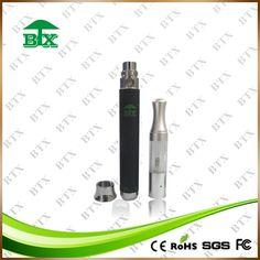 Fashionable & Healthy Electronic Cigarette.       Skype: lorachen12258    Email: lora@baotianxiang.com.cn  Website: www.btxego.en.alibaba.com