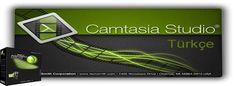 Camtasia Studio Full yazılımı 2002 yılında TechSmith firması tarafından hazırlanmış oldukça etkili bir ekran görüntü çekme programıdır. Kullanıcılarına video kaydetme özelliğinin yanı sıra video düzenleme imkanıda sağlayan bu programla bilgisayarınızda yapacağınız tüm çalışmaların ekran görüntülerini alarak arkadaşlarınızla veya sosyal medya hesaplarınızda paylaşabilirsiniz.