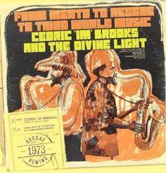 From Mento To Reggae To Third World M 0054645411820, CD, BRAND NEW 0054645411820 | eBay