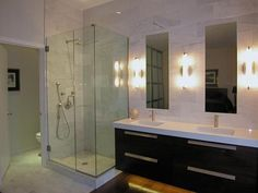 It's All in the Details in Contemporary Home Remodel from HGTV