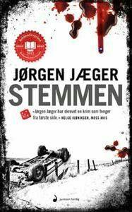 Jørgen Jæger -- Stemmen (6)