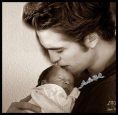daddy - TwiFans-Twilight Saga books and Movie Fansite