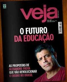 """Claudio Vargas no Twitter: """"@g_jareta @RegisGalo_13 isso é zueira né?"""" ."""