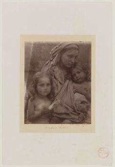 """julia margaret... - Search Results - Europeana Collections Julia Margaret Cameron, Collections, Thoughts, Search, Projects, Arm, Child, Photography, Log Projects"