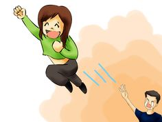 How+to+End+a+Controlling+or+Manipulative+Relationship+--+via+wikiHow.com