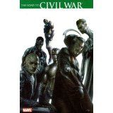 The Road to Civil War (Paperback)By Brian Michael Bendis