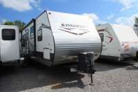 Used Travel Trailers for sale in Canada | 21 - 30 of 465 RVs